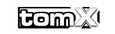 tomX-logo-1